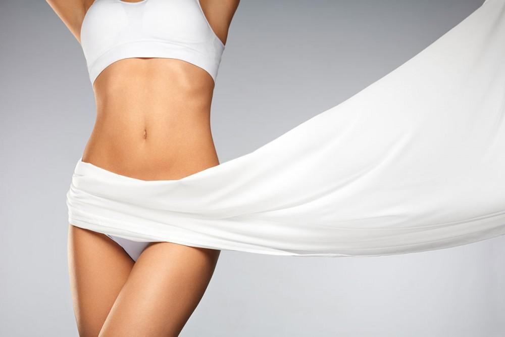 warmsculpting sculpsure
