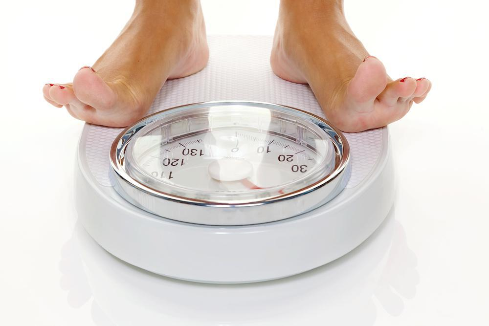 Do-it-yourself weight loss approaches rarely provide meaningful, lasting results. Instead of going it alone in the new year,