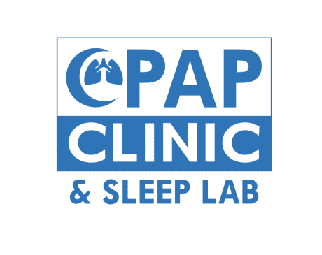 ,  Office of CPAP Specialists