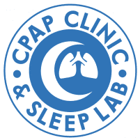 CPAP Specialists