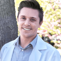 Curtis Contro, DDS, MS -  - Orthodontist