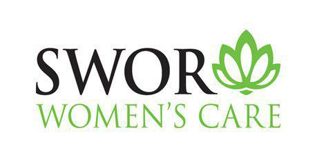 Swor Women's Care -  - Gynecology