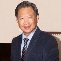 Tuan A. Doan, MD -  - Anti-Aging & Regenerative Medicine