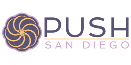 PUSH San Diego -  - Acupuncture & Integrative Medicine