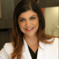 Ella DerMinassian, DDS -  - General Dentist