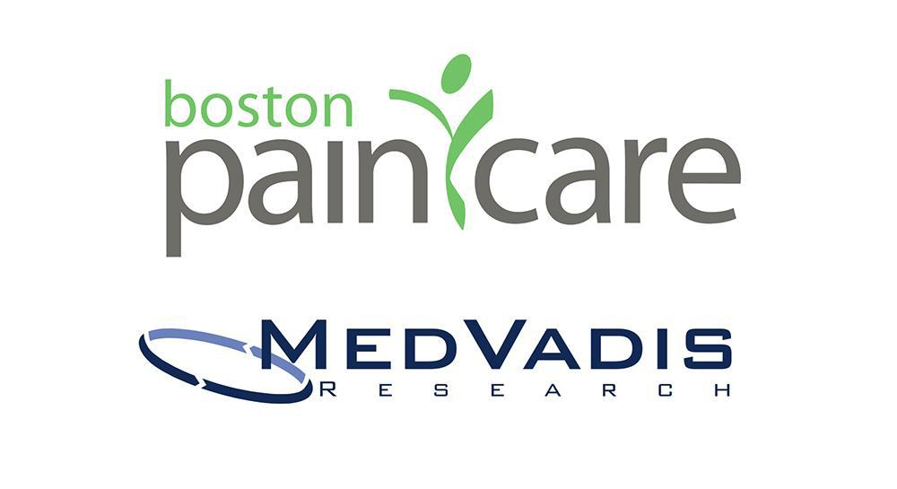 MedVadis joins Boston PainCare