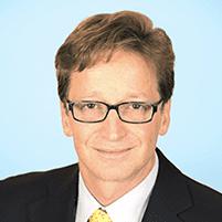 Joshua  R. Sonett, MD