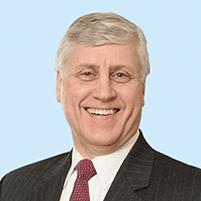 Kurt  R. Wengerter, MD