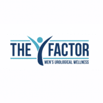 The Y Factor -  - Urologist