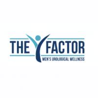 The Y Factor -  - Urologist
