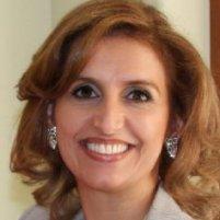 Shawna Omid, DDS -  - Dentist