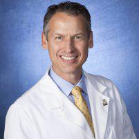 Andrew J. Aldridge, MD