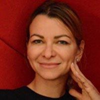 Yelena Shapiro, DDS, MS -  - Prosthodontist