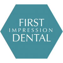 First Impression Dental Fresno -  - General Dentist