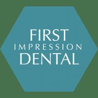 First Impression Dental Fresno -  - General Dentist