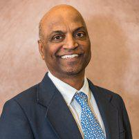 Sudhir R. Gogu, DO, PhD, MBA -  - Urgent Care and Family Practice