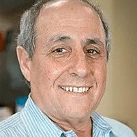 Steve F. Atlas, OD -  - Optometrist