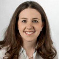 Shira Wieder, M.D.