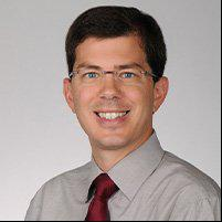 James Fox, MD -  - Adult Psychiatrist