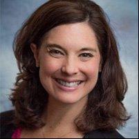 Christina E.  Dewey, M.D.