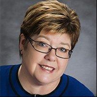 Nancy  Carlson, CPNP