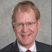 Peter Dehnel, M.D.