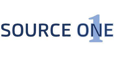 Source One Physical Therapy -  - Physical Therapist