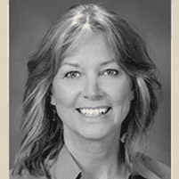 Laurie Thomas, MD -  - Family Physician