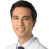 Andrew Raissis, MD