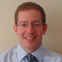 Henry Hasson, MD -  - Child Neurology