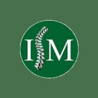 Interventional Spine Medicine -  - Pain Management Specialist