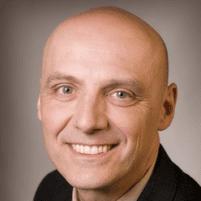 Jan Slezak, MD