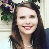 Emily Bruchas, APRN, FNP-C