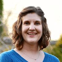 Erin Dustrude, PT, DPT