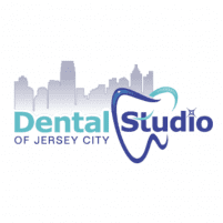 Dental Studio of Jersey City -  - General Dentistry