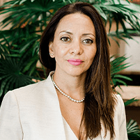Luz Hernandez, DDS -  - General Dentistry
