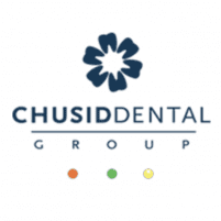 Chusid Dental Group -  - Cosmetic & Family Dentistry