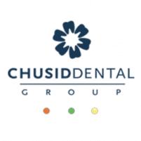 Chusid Dental Group -  - Cosmetic & Family Dentistry