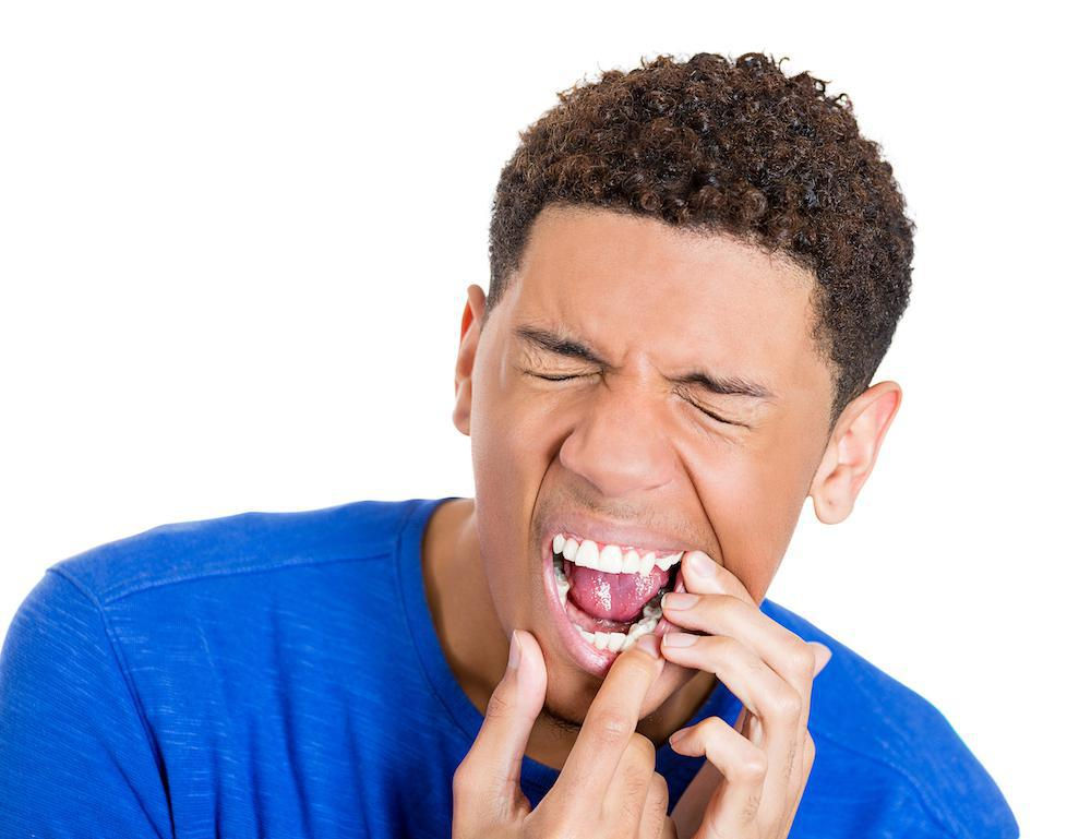 You want to do everything you can to prevent tooth decay or damage — but if problems are becoming serious, procedures like a