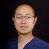 HAI QING, DMD -  - Prosthodontist
