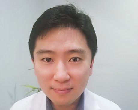 ,  Office of Sean Kim, DDS