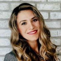 Danielle  McKenna, DPM
