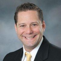 Todd Becker, DPM