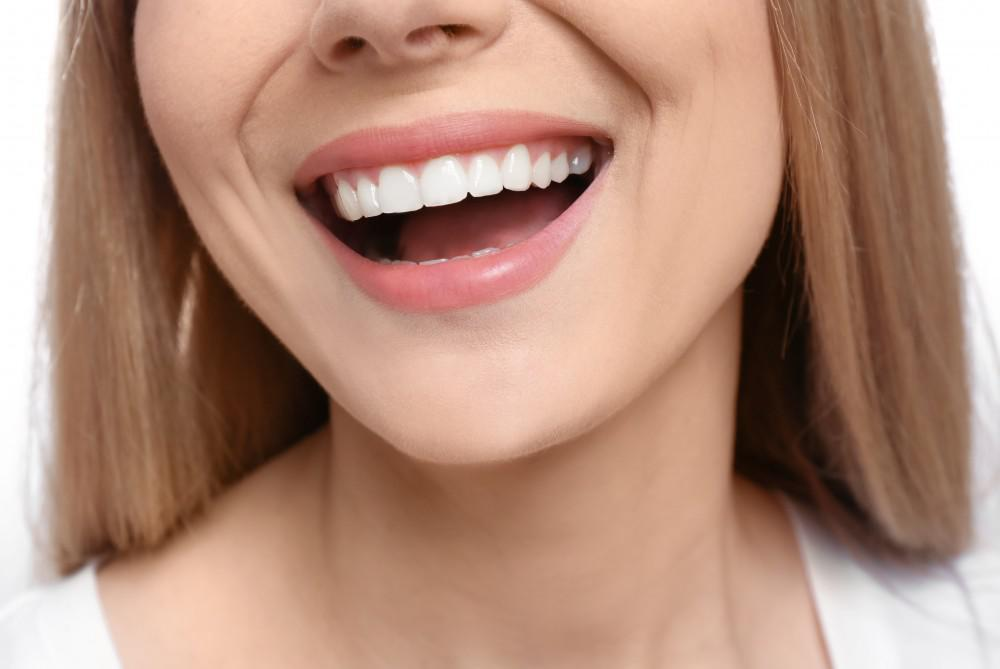 Tooth Extractions: How Bone Grafting Works: Chester Family Dentistry:  General Dentists