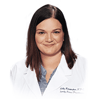 Kelly Nunemaker, DNP, APRN, FNP-C