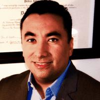 Pedro A. Calzada, MD