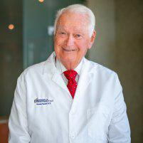 Norman E. Bystol, MD