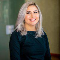 Noelle R. Eskandari, PA-C