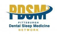 Pittsburgh Dental Sleep Medicine Logo