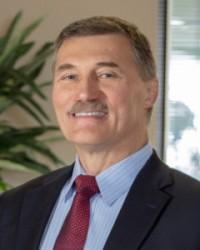 Michael F. Hnat, DMD, DABDSM Headshot